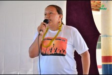 Audiencia Queimadas Aldeia Indigenas 07