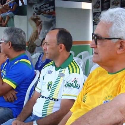 Copao Maranhao do Sul de Futebol 04