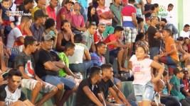 Copao Maranhao do Sul de Futebol 09