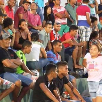 Copao Maranhao do Sul de Futebol 12