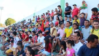 Grajauenses no Copao Maranhão do Sul 04