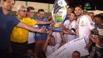 Grajauenses no Copao Maranhão do Sul 18