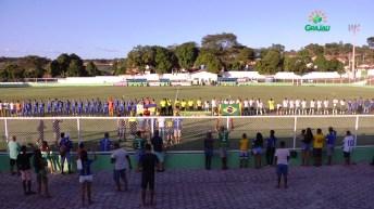 Grajauenses no Copao Maranhão do Sul 22
