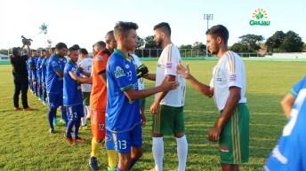 Grajauenses no Copao Maranhão do Sul 23