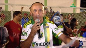 Grajauenses no Copao Maranhão do Sul 26