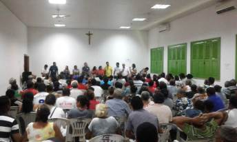 Prefeitura e INCRA prestacao servicos trabalhadores rurais 03