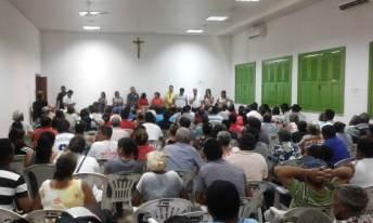 Prefeitura e INCRA prestacao servicos trabalhadores rurais 04