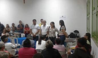 Prefeitura e INCRA prestacao servicos trabalhadores rurais 05
