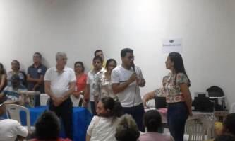 Prefeitura e INCRA prestacao servicos trabalhadores rurais 07