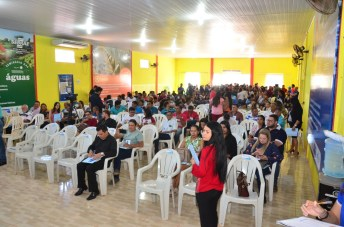 Seminario do Sebrae em Formosa da Serra Negra 08