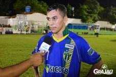 1 Copa Maranhao do Sul Grajau X Acailandia 02