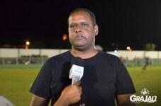 1 Copa Maranhao do Sul Grajau X Acailandia 06
