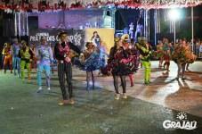 Concurso regional de quadrilhas do Zeca Teixeira 37