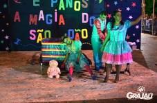 Concurso regional de quadrilhas do Zeca Teixeira 42