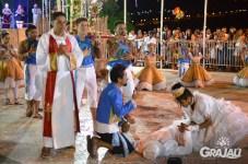 Concurso regional de quadrilhas do Zeca Teixeira 51