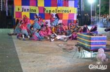 Concurso regional de quadrilhas do Zeca Teixeira 66