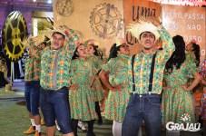Concurso regional de quadrilhas do Zeca Teixeira 71