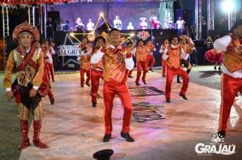 Mocidade Junina e Boi Guarani 26