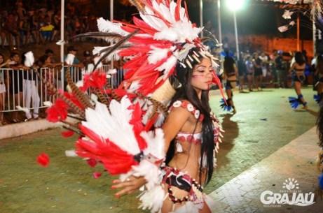 Mocidade Junina e Boi Guarani 28