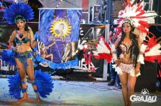 Mocidade Junina e Boi Guarani 29