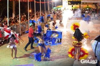 Mocidade Junina e Boi Guarani 35