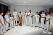 Prefeitura participa inauguracao Sicoob Grajau 04
