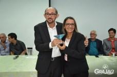 Prefeitura participa inauguracao Sicoob Grajau 08
