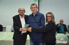 Prefeitura participa inauguracao Sicoob Grajau 11