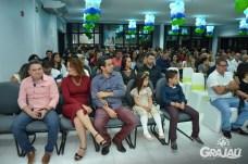 Prefeitura participa inauguracao Sicoob Grajau 13
