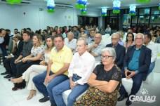 Prefeitura participa inauguracao Sicoob Grajau 16