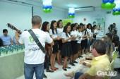 Prefeitura participa inauguracao Sicoob Grajau 17