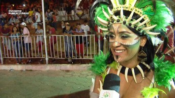 Viviane Brasil no Arraial Zeca Teixeira 24