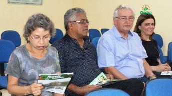 prefeitura entrega certificado de cursos 16