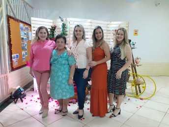 simone limeira dia das mulheres 2020 (2)