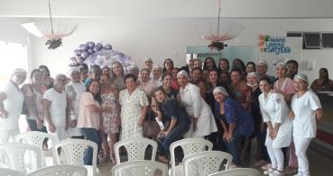 simone limeira dia das mulheres 2020 (8)