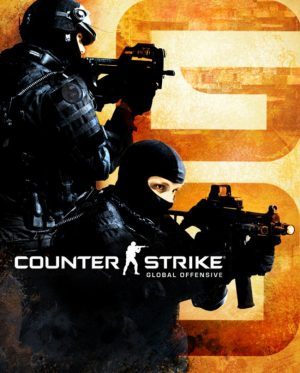 Counter-Strike: Global Offensive za 26 złotych – cdkeys