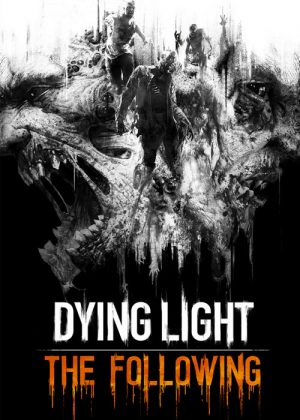 Dying Light Enhanced Edition za 47.99  zł na Steamie