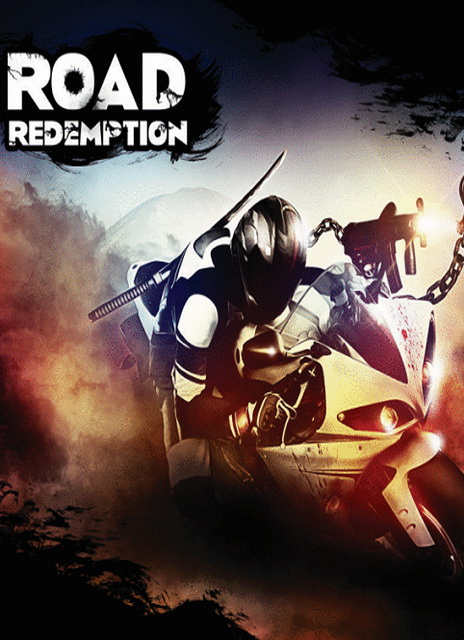 Oferta dnia: Road Redemption – Steam