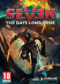 Oferta dnia: Seven: The Days Long Gone – Chrono.gg