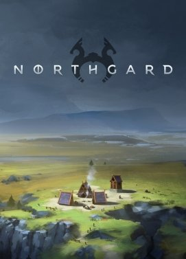 Fanatical Star Deal – Northgard