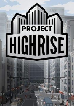 Oferta dnia: Project Highrise – GOG