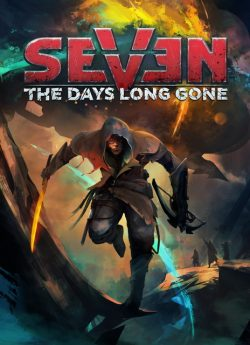 The Days Long Gone Collector's Edition za 54.43 zł – DLGAMER