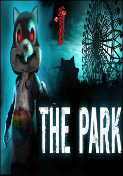 Fanatical Star Deal – The Park