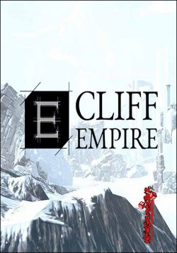 Cliff Empire za 28,04 zł na Steamie