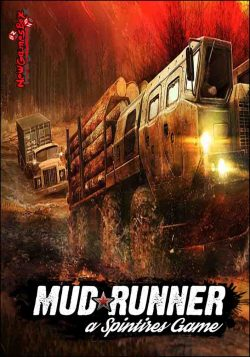 Oferta dnia: Spintires MudRunner – Steam