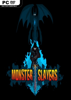 Oferta dnia: Monster Slayers + DLC – Chrono.gg