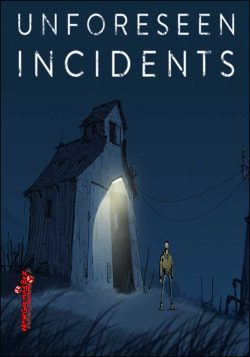 Oferta dnia: Unforeseen Incidents – GOG