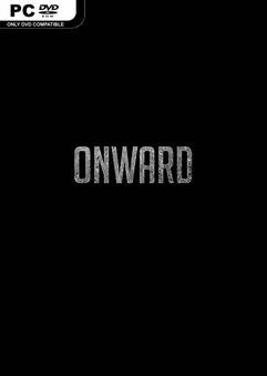 Onward – darmowy weekend na Steamie