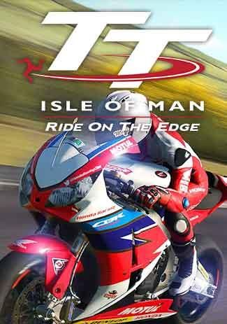 Oferta dnia: TT Isle of Man – Steam