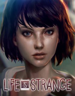 Life is Strange – Episode 1 za darmo na Steamie